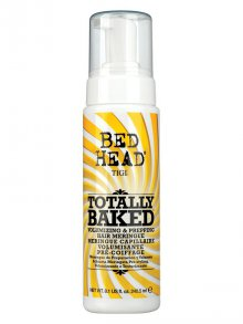 Tigi§Bed Head Candy Fixation Totally Baked 207ml