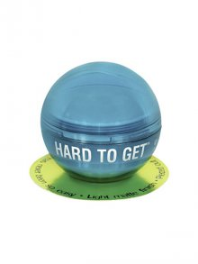 Tigi§Bed Head Hard to Get 42g