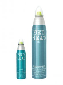 Tigi§Bed Head Masterpiece Hairspray
