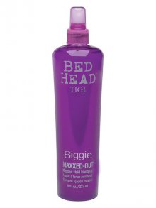 Tigi§Bed Head Maxxed Out 236ml