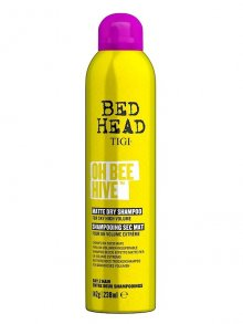 Tigi§Bed Head Oh Bee Hive! Trockenshampoo 238ml