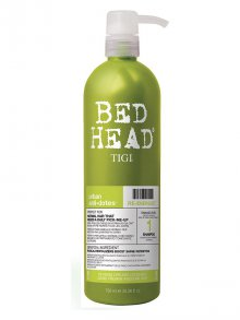 Tigi§Bed Head Urban Re-Energize Shampoo
