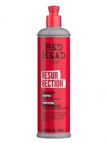 Tigi§Bed Head Urban Resurrection Shampoo