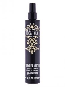 Tigi§Bed Head Rockaholic Thunder Struck Salz-Spray 250ml