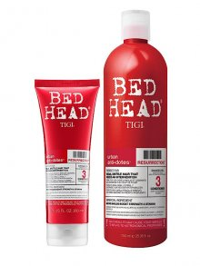 Tigi Bed Head Urban Resurrection Conditioner