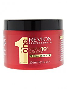 Uniq One All in One Superior Hair Mask 300ml