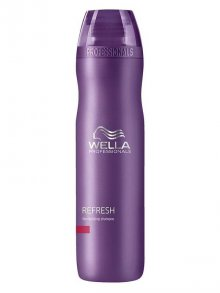 Wella§Care Balance Refresh Shampoo 250ml