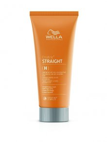 Wella§Ceratine+ Straight Base 200ml