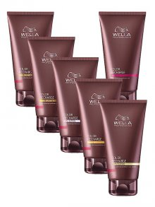 Wella§Care Color Recharge Conditioner 200ml