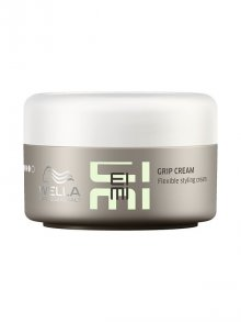 Wella§EIMI Grip Cream Stylingcreme