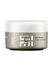Wella EIMI Grip Cream Stylingcreme