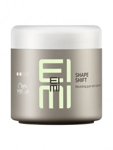 Wella EIMI Shape Shift Modellier Gum 150ml