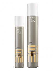 Wella§EIMI Super Set Haarspray