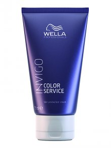 Wella Invigo Color Service Hautschutzcreme 75ml