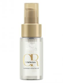 Wella§Oil Reflections Light Oil