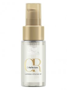 Wella Oil Reflections Light Oil