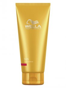 Wella§Care Sun Express Conditioner 200ml