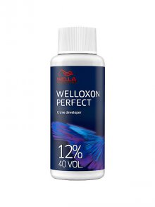 Wella§Welloxon Perfect 12%