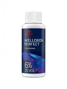 Wella§Welloxon Perfect 6%