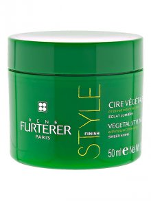 Furterer Styling Wax Vegetale 50ml