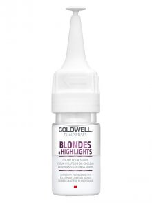 Goldwell§Dualsenses Blondes & Highlights Color Lock Serum
