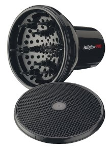 Babyliss Diffuser Universal 3in1