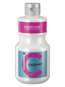 Goldwell Colorance Cover Plus Lotion 1L