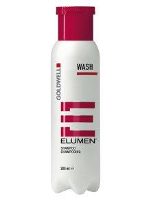 Goldwell Elumen Shampoo