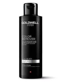 Goldwell System Color Remover Haut 150ml