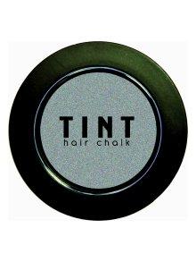 Great Lengths Tint Hair Chalk