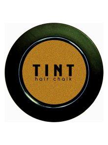 Great Lengths Tint Hair Chalk Golden Girl