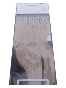 Balmain Fill-In Value Pack HH 40cm 50Stk 10S