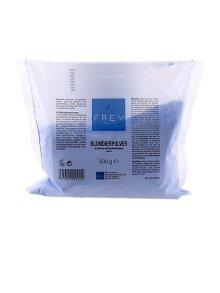TITANBLOND Blondierpulver 500g Beutel