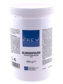 TITANBLOND Blondierpulver 500g Dose