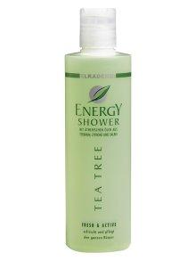 Elkaderm Energy Shower 250ml