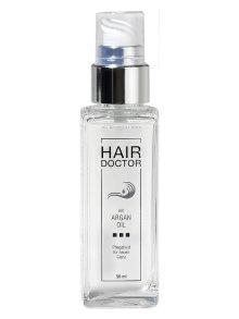 Hair Doctor Fluid Argan Oil 50ml