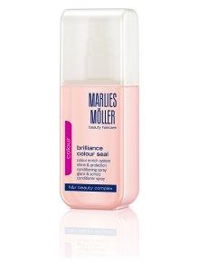 Marlies Möller Brilliance Colour Seal Spray 125ml