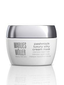 Marlies Möller Luxury Silky Cream Mask 125ml