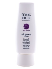 Marlies Möller Soft Glossing Cream 100ml