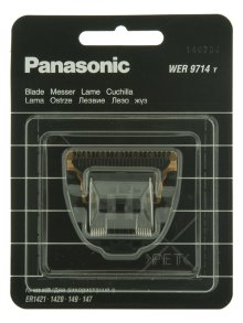 Panasonic ER-1421 Scherkopf