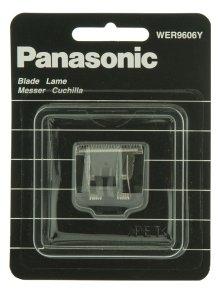 Panasonic ER-2403 Scherkopf