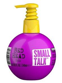 Tigi BH Small Talk Stylingcreme