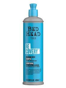 Tigi BH Recovery Shampoo