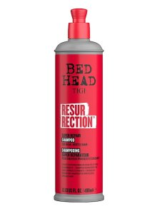 Tigi BH Resurrection Shampoo