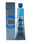 Goldwell Colorance Color 60ml 10V