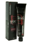 Goldwell Topchic MAX Color 60ml 7OO