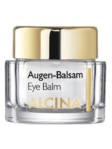 Alcina Augen-Balsam 15ml