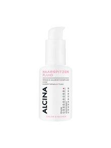 Alcina Haarspitzen-Fluid 30ml