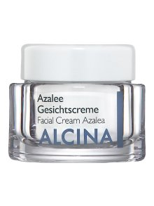 Alcina Azalee Gesichtscreme 50ml