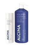 Alcina Volumen Shampoo 1,25L